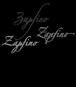 Font script trong thiết kế web