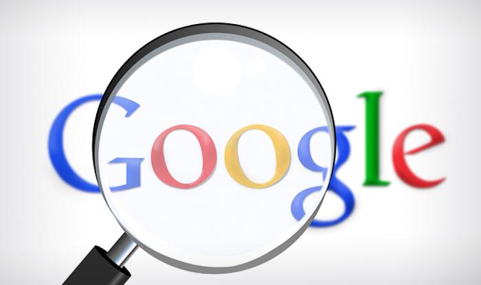 Dich vu quang cao google adwords chuyen nghiep