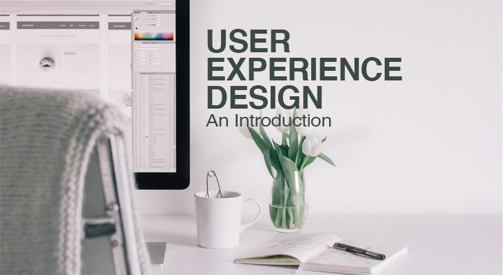 Thiết kế website giá rẻ, uy tín chất lượng nhất từ NhonMy