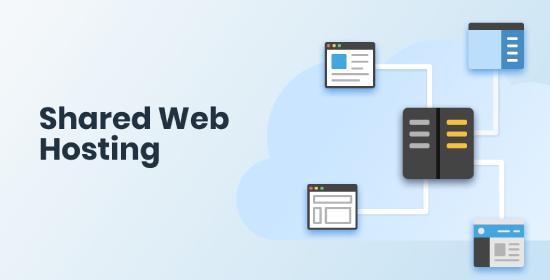 Hosting là gì ? Có những loại hosting nào? Khái niệm liên quan về hosting?