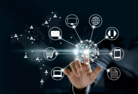 Website giúp cung cấp thông tin doanh nghiệp cho khách hàng