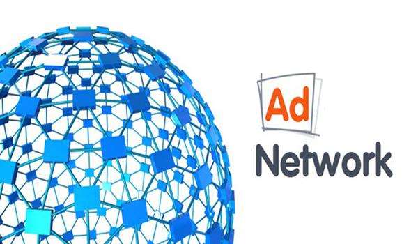 Adnetwork là gì