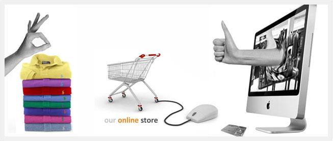 Lí do để doanh nghiệp cần có website
