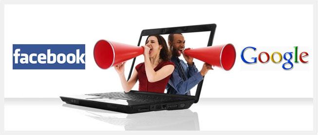Để quảng bá rộng rãi thông tin về công ty, doanh nghiệp