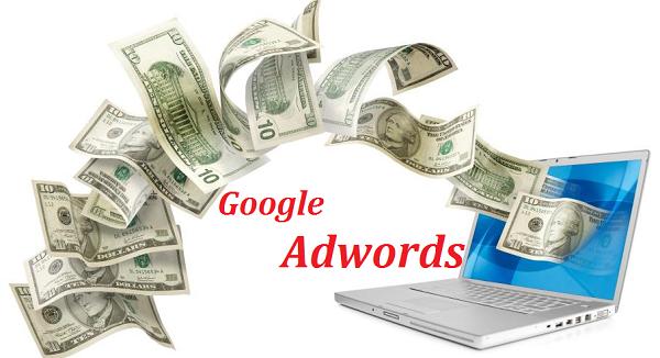 Bí quyết chăm sóc khách hàng Quảng cáo Google Adwords