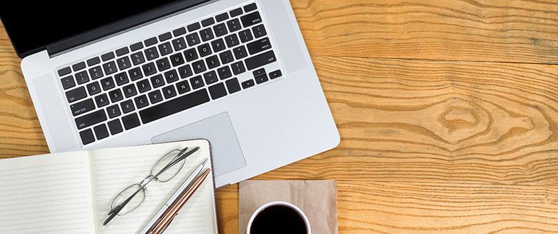 Thiết kế website thương mại chất lượng