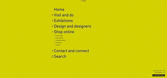 thiết kế website thương mại